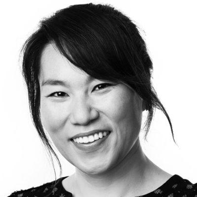 Angela Shin pic