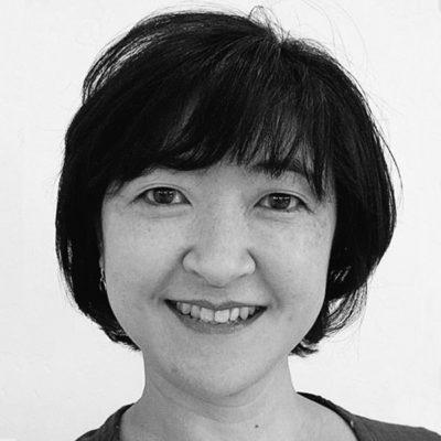 Masako Perona pic