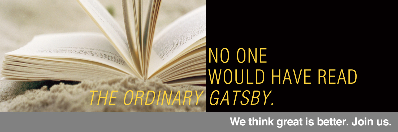 Careers_Gatsby