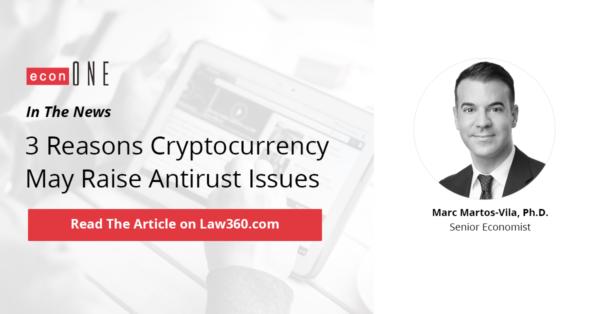 law360 article Marc Martos-Vila