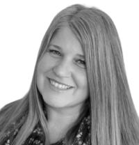 Eleanor Bergin EconOne Consultant