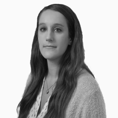 Melissa Daniel EconOne Consultant
